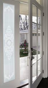 Decorative Window Decals For Home 43 Best Window Film Non Adhesive Images On Pinterest