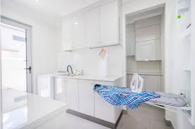 Modern Home Interior Design Pictures Laundry Allocation Options For Modern Home Interior Small Design