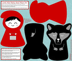 76 contes images red riding hood red