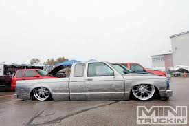 nissan frontier bagged 94 nissan truck bagged related keywords u0026 suggestions 94 nissan