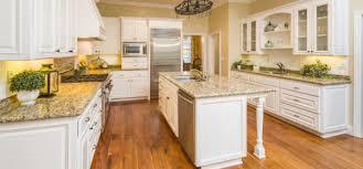interior concept u2013 interior design for any home