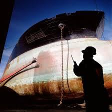 Maritimes Bad Hausdekoration Und Innenarchitektur Ideen Maritime Bad Luck
