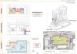 twin towers floor plans twin subtropical towers proposed for kangaroo point