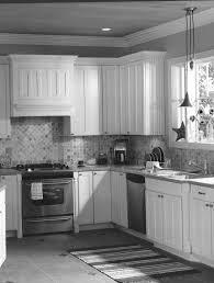 kitchen virtual kitchen designer free furniture remodel design