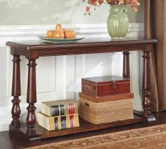 how to decorate the entryway tables and lamps boundless table ideas