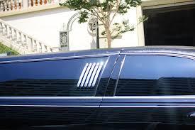 limo lights tour minneapolis tours renee s royal valet