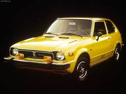 1975 honda civic cvcc cars u0026 transportation pinterest honda