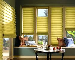 window blinds shades and shutters coverings hunter located in den