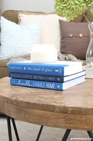 best home design coffee table books the best coffee table books about decorating green with decor