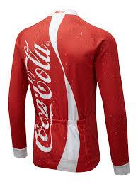 winter cycling jacket coke can winter cycling jersey foska com