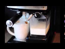 Cafe Barista Mr Coffee Coffee Drinker