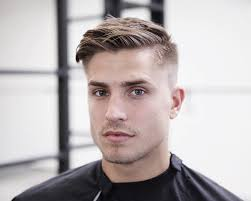 mens hairstyles pulled forward 100 best men s hairstyles new haircut ideas