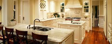 custom cabinets san antonio kitchen cabinets san antonio tx femvote