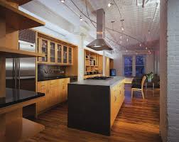 bethenny frankel tribeca apartment location loft new york manhattan latest the humphrey loft with