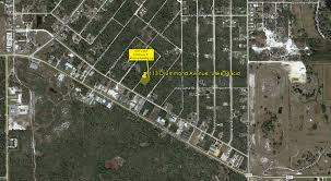 Lake Placid Florida Map by 46 Acre 152 U2032 X 133 U2032 Double Lot Only Blocks From Lake Istokpoga