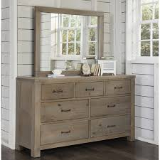highlands 5 drawer chest hayneedle
