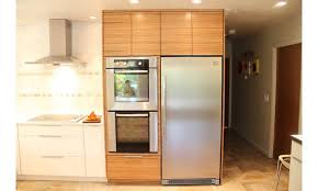 usa kitchen cabinets kitchen zebra wood modern kitchen cabinets usa lowes design for
