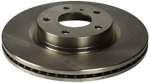 nissan 350z brembo brakes amazon com centric parts 121 42074 c tek standard brake rotor