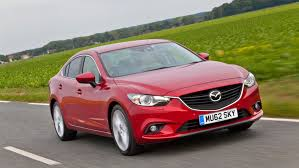 mazda cars uk mazda 6 review and buying guide best deals and prices buyacar
