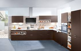 Urban Myth Kitchen - urban myth more than a kitchen mocha brown