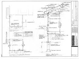wall blueprints blueprints home renovation kitchen designs in andover ma