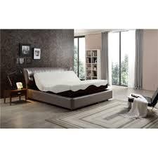 adjustable mattress foldable bed china manufacturer