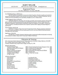 registered nurse resume cover letter 8 best resume images on pinterest resume examples rn resume and