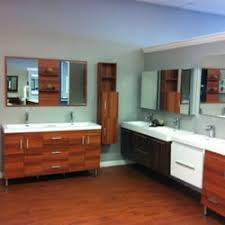 home design and outlet center home design outlet center closed kitchen bath 998 n