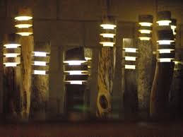 lighting discount outdoor lighting entranced contemporary
