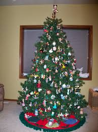 disney tree so going to do this when i my own house