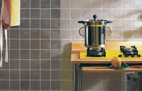 carrelage cuisine 10x10 carrelage mural faîence conseils tarifs et devis