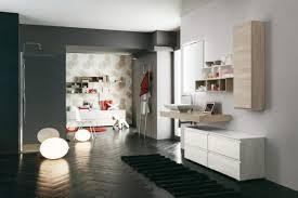 Wohnzimmer Modern Beige Uncategorized Schönes Moderne Deko Ideen Ebenfalls Wohnzimmer