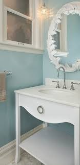 White Oval Bathroom Mirror Oval Bathroom Mirror Design Ideas