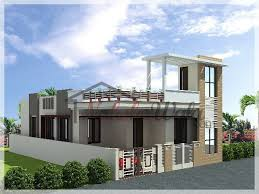 Row House Front Elevation - home front elevation design simple design of india brightchat co