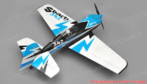 nitroplanes weekly thanksgiving specials rc groups