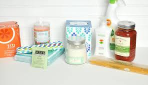 house warming presents home design 38 great housewarming gift ideas for men regarding