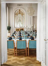 Restaurants In Bad Kissingen Weisser Saal Bad Kissingen