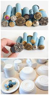 220 best air dry clay crafts images on pinterest clay crafts