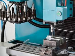 Woodworking Machinery Shows Uk by The North Of England Woodworking U0026 Power Tool Show Harrogate Show