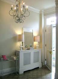 home interior design ideas for small spaces entryway ideas for small spaces small entryway decor stunning