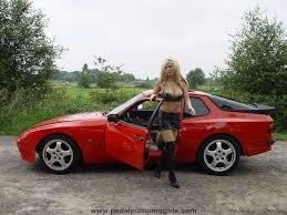 wheeler dealers porsche 944 52 best porsche images on car porsche cars and