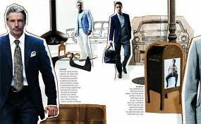 what do you wear to a job interview at the job interview the clothes do make the man u2013 the denver post