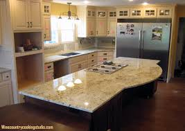 colonial kitchen ideas outstanding colonial kitchen design ideas best idea home design