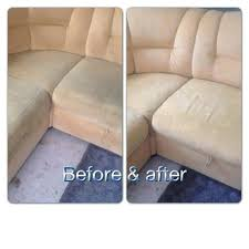 professional upholstery cleaner nyc cleaning bristol nj montours info