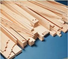 wood supplies model building supplies hobby center