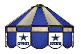 dallas cowboys nfl single swag pool table lights