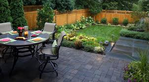 Small Backyard Patio Design Ideas Pergola Pergola Ideas For Small Backyards Breathtaking Small