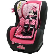 siege auto bebe groupe 0 siège auto bébé groupe 0 1 minnie cosmo sp disney pas cher à