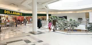 yorkgate mall visit the mall
