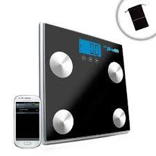 Cheap Bathroom Scale Cheap Bathroom Scale Bluetooth Find Bathroom Scale Bluetooth